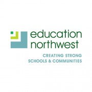 0000_EducationNW_logo_4c