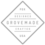 groovemade